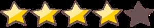 4-hvezdicky