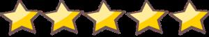 5-hvezdicek