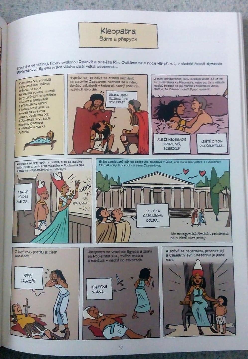 Otec a syn homosexuální sexuální komiksy