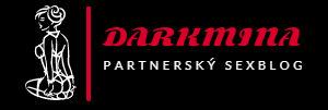 DarkMína.cz